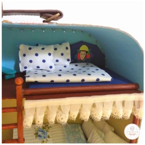 Domek dla lalek Djeco (5)