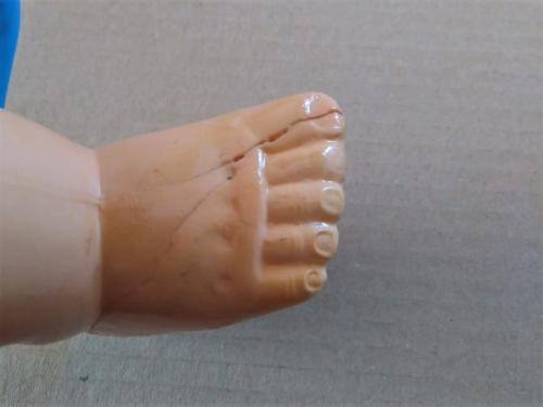 nogi w trakcie (6)