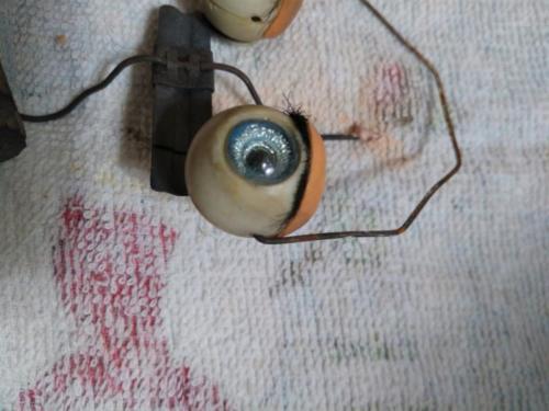 Oczy (2)