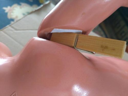 Ręka (1)