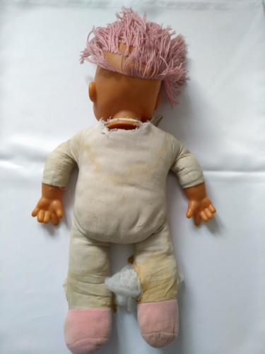 Lalka Niny przed (3)