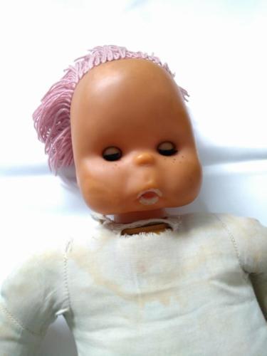 Lalka Niny przed (4)